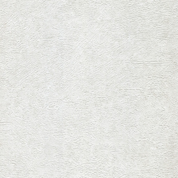Панель ламінована Интонако Классик (2,7*0,25*0,008) 10шт/уп