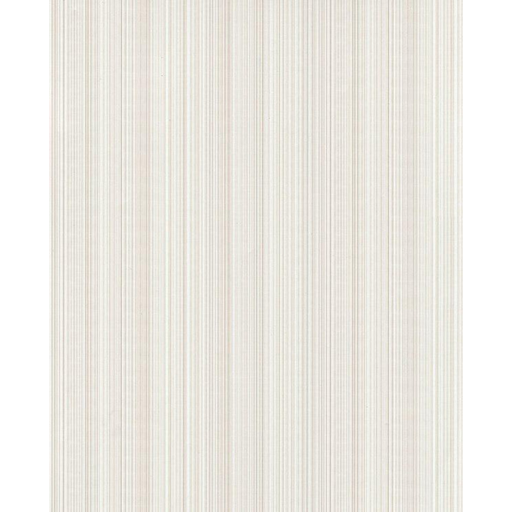 Панель ламинированная Грей рипс (2,7*0,25*0,008) 21-9105