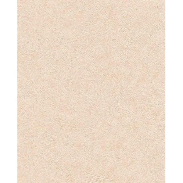Панель ламинированная Интонако Крема (2,7*0,25*0,008) 21-9106