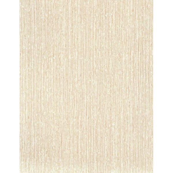 Панель ламінована Бари беж (2,7*0,25*0,008) 10шт/уп