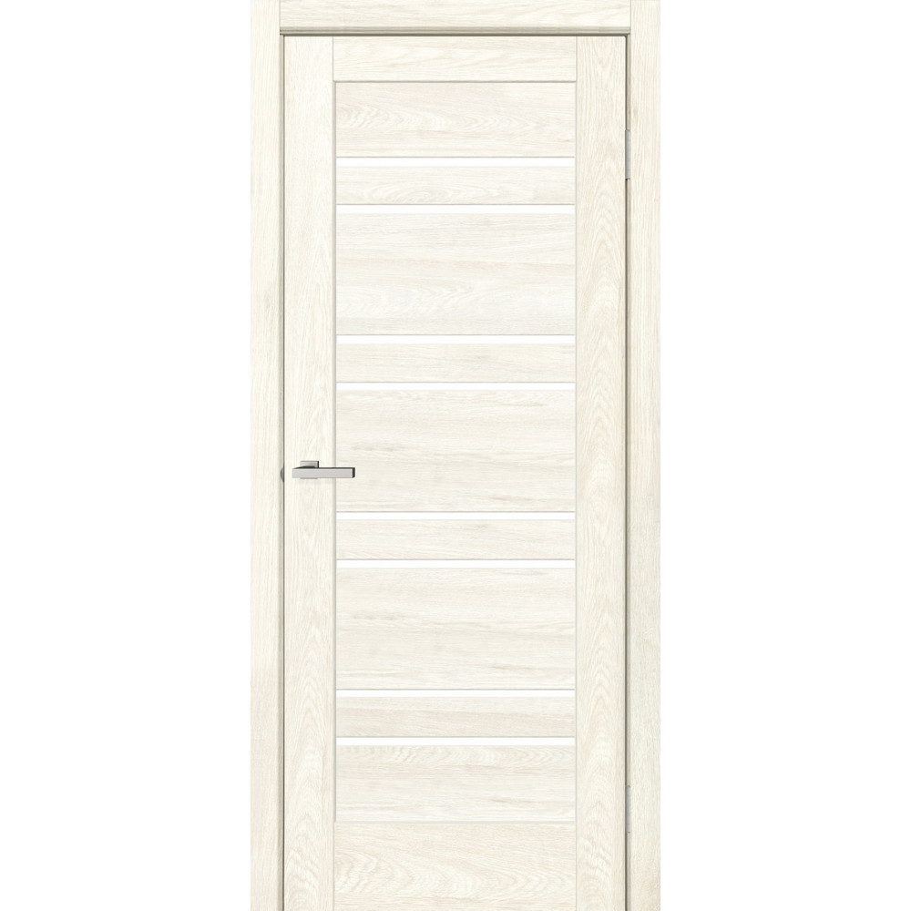 Полотно двер. ТМ ОМиС 800мм Rino 01 G (NL дуб Остин)