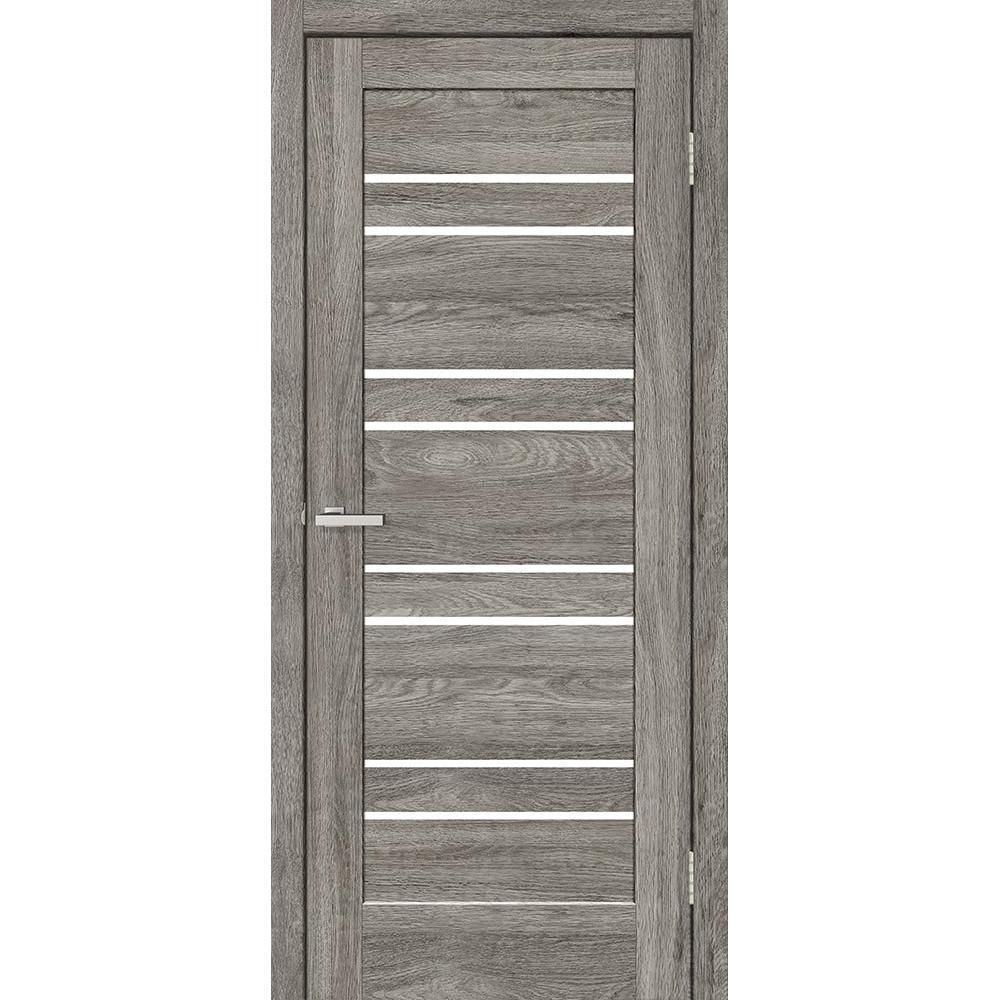 Полотно двер. ТМ ОМиС 800мм Rino 01 G (NL дуб Денвер)