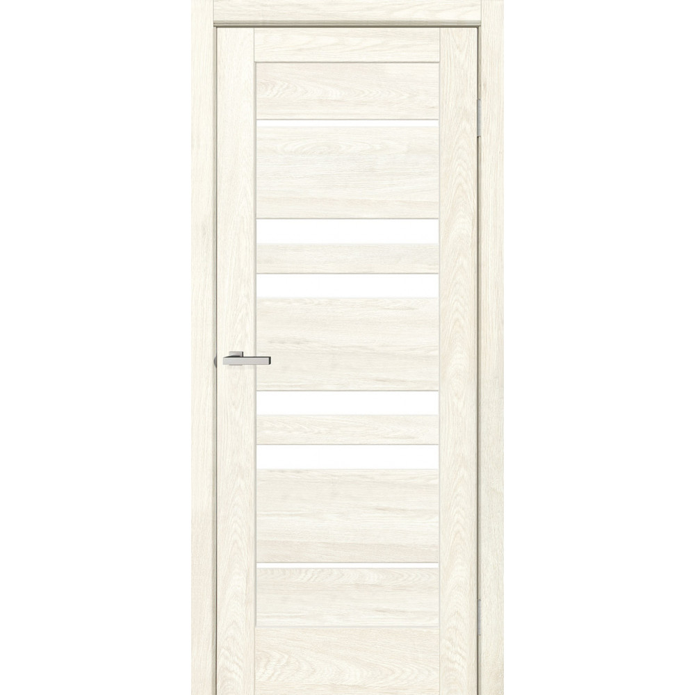 Полотно двер. ТМ ОМиС 800мм Rino 06 G (NL дуб Остин)