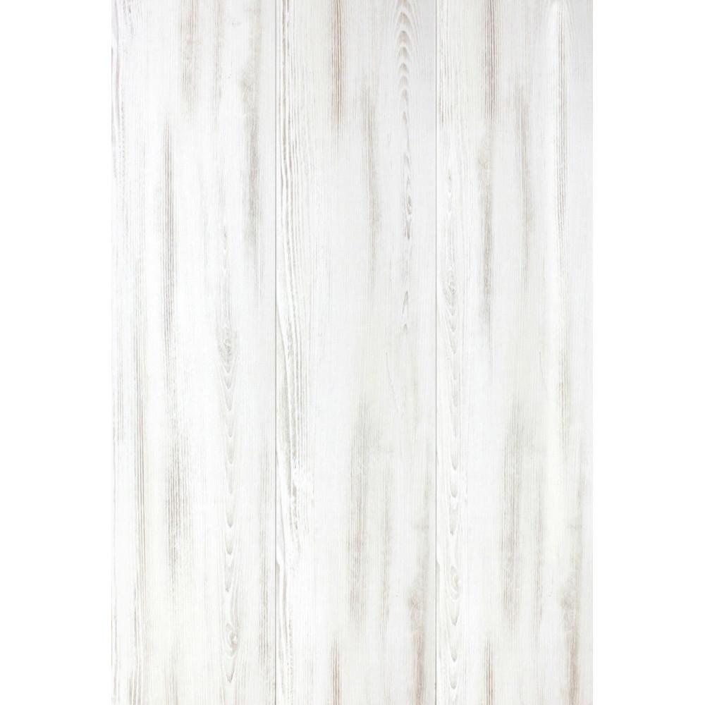 МДФ Омис ″Триумф″ Дуб Арктик (2600*238*6 мм / 5 шт = 3.094 кв/м)