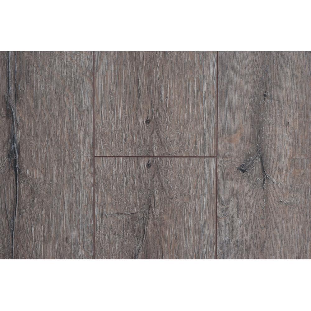 Ламінована підлога KRONOSWISS NOBLESSE RIFT EICHE (1380 х 193 х 8 мм / 8 шт = 2,131 м..кв)
