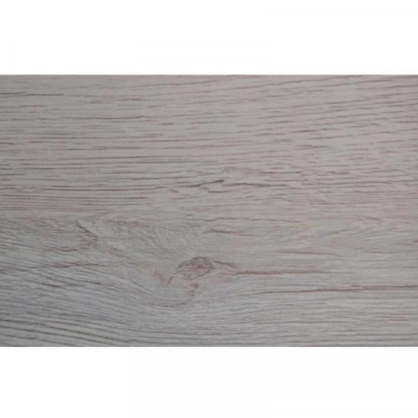 Панель Laminat ПВХ Decomax 5629 Дуб Портофіно білий 0,25х2,7х0,006