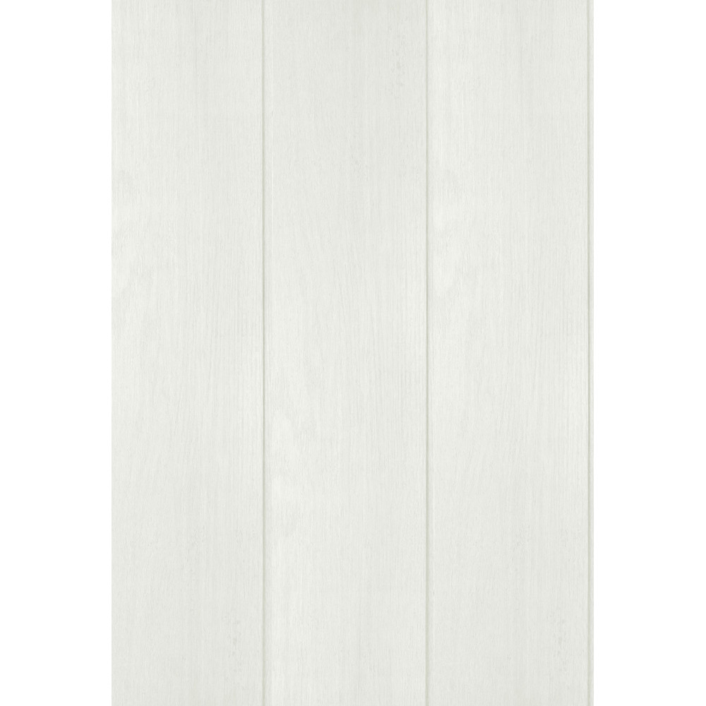Панель МДФ ТМ ОМиС 0,148х2,48м стандарт Дуб полярный