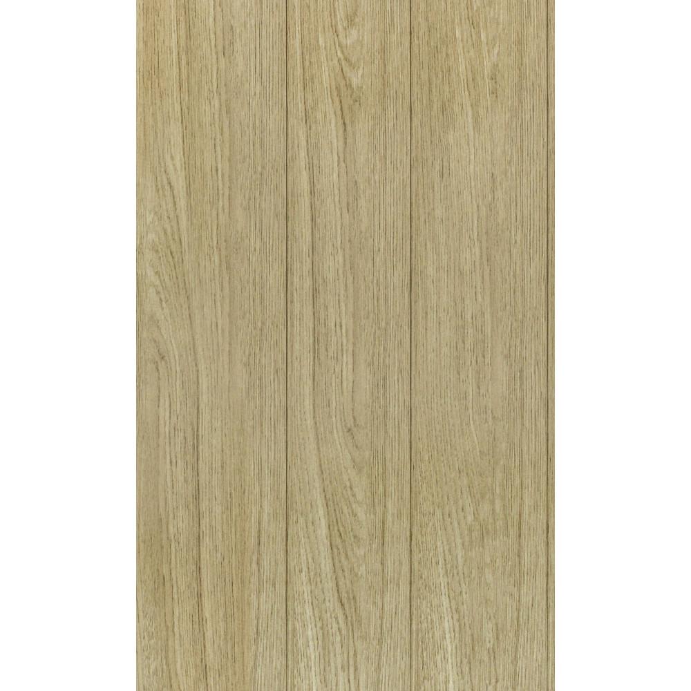 Панель МДФ ТМ ОМиС 0,148х2,48м стандарт Дуб сафари