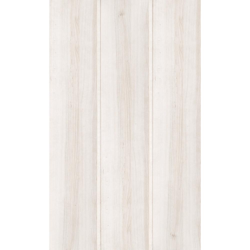 Панель МДФ ТМ ОМиС 0,148х2,48м стандарт Дуб Сахара