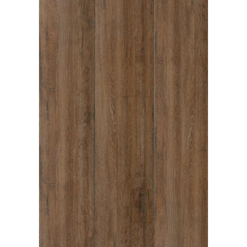 Панель МДФ ТМ ОМиС 0,238х2,48м Триумф МДФ Дуб Бургундский темный