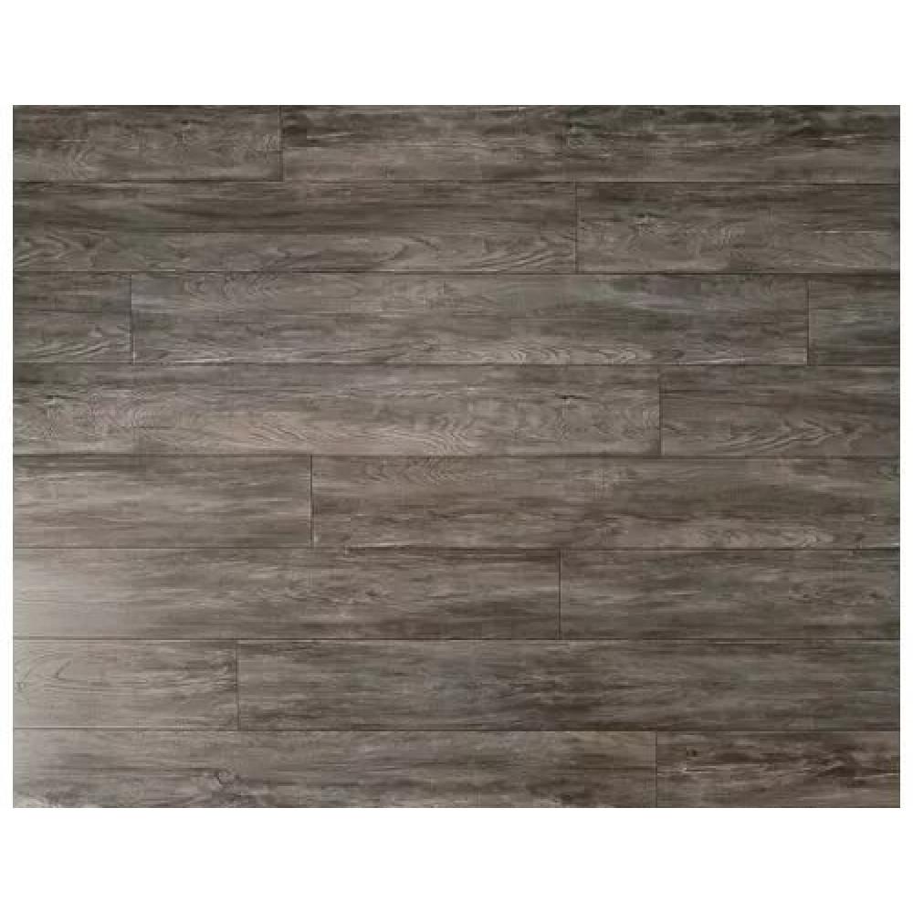 Ламінована підлога  ″LAC DE NAUCHATEL″ 32кл (1845х244х10мм/уп 4шт= 1,8м²)