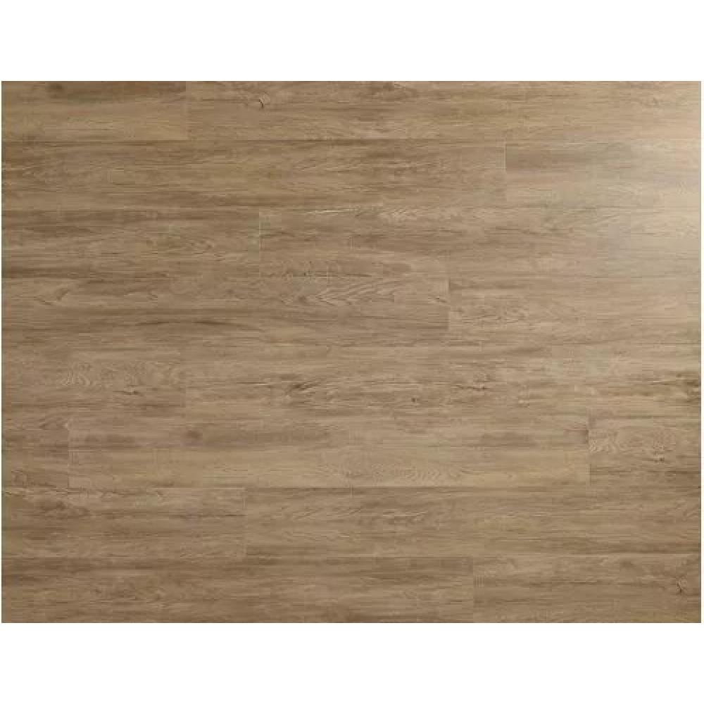 Ламінована підлога ″LAC LEMAN″ 32кл (1845х244х10мм/уп 4шт= 1,8м²)