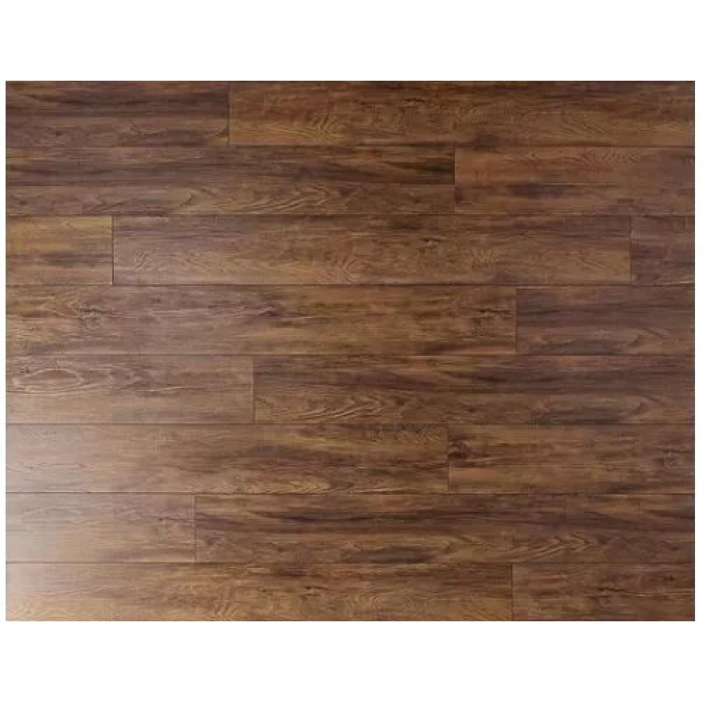 Ламінована підлога ″LAKE CONSTANCE″ 32кл (1845х244х10мм/уп 4шт= 1,8м²)