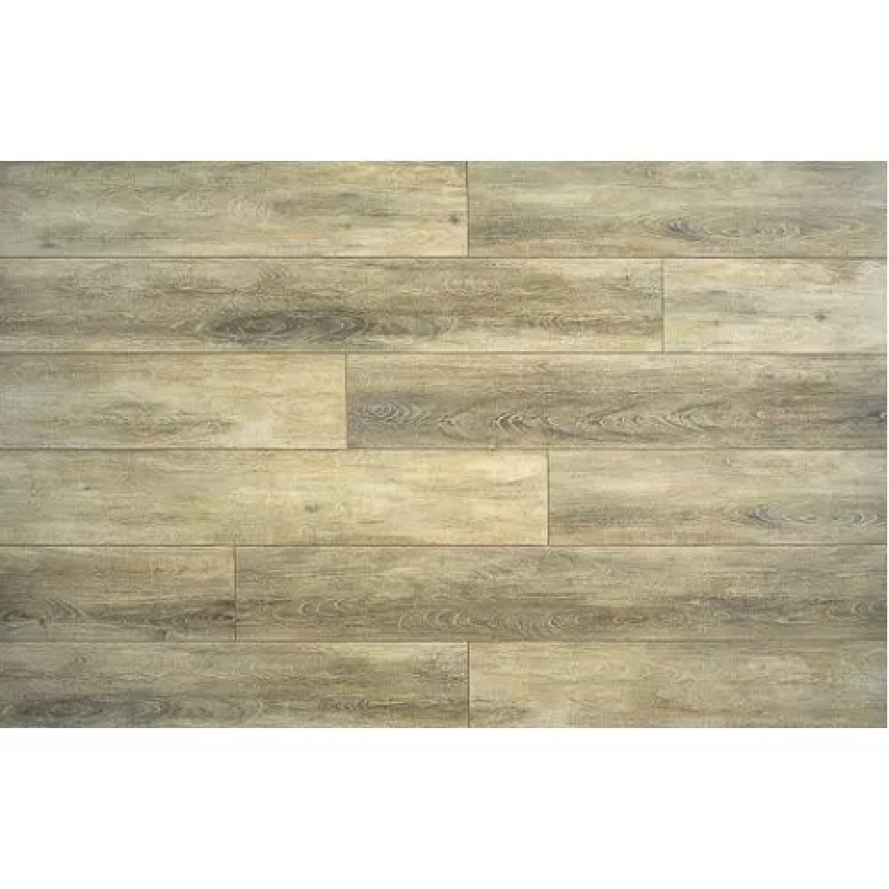 Ламінована підлога ″LAKE WALEN″ 32кл (1845х244х10мм/уп 4шт= 1,8м²)