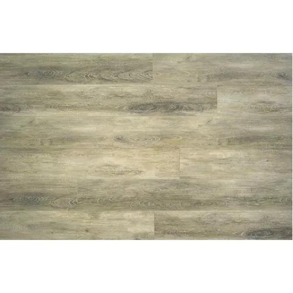 Ламінована підлога ″LAKE ZUG″ 32кл (1845х244х10мм/уп 4шт= 1,8м²)