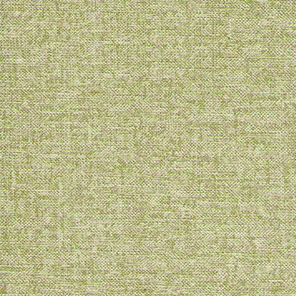 Панель ламинированная Лен фисташка (2,7*0,25*0,008) 2U-917