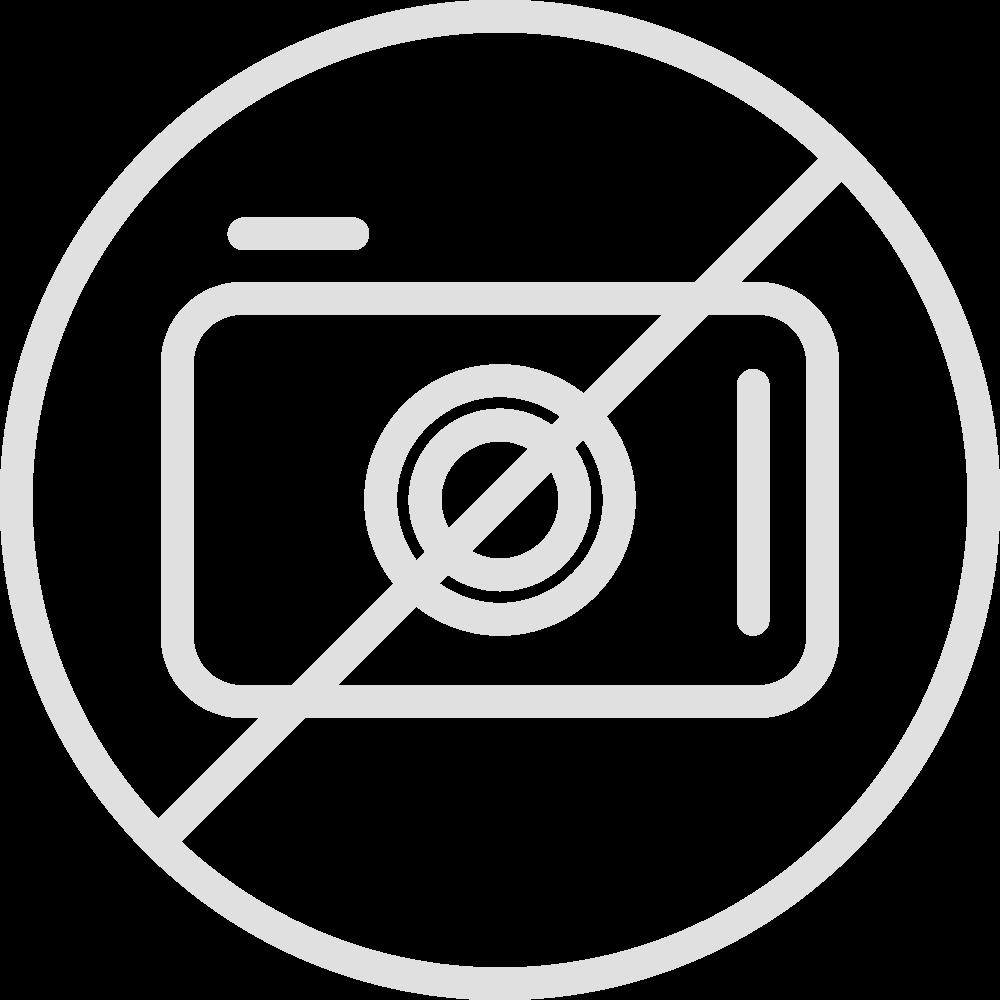 Панель Сайдинга ″Hokla ″ Лиственница Медовая (2м*0,25м) 0,5м² 15шт/уп